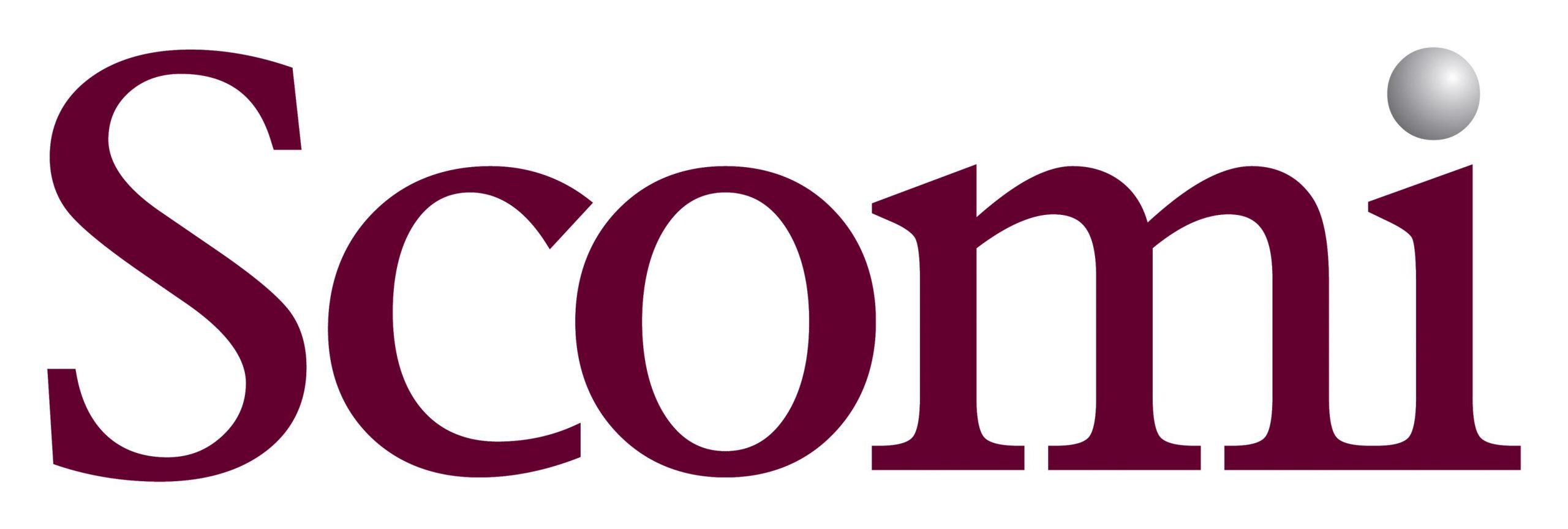 Scomi_logo_large