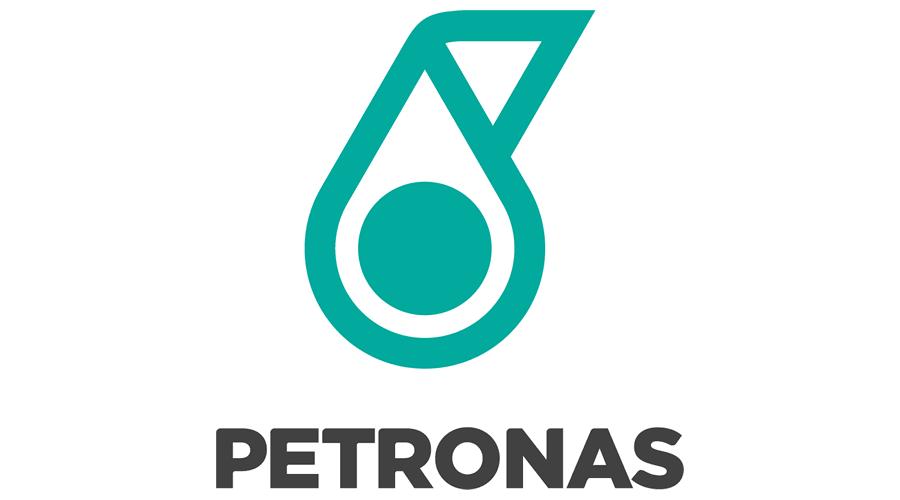 petronas-vector-logo (1)