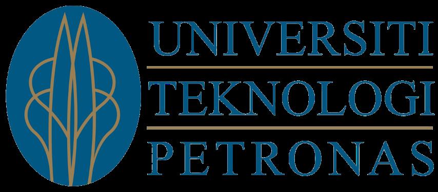 utp-logo